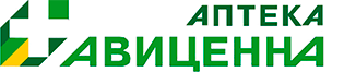 Аптека Авиценна